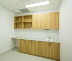 Commercial Fit-Outs Archives Reception Counter, Build Your Brand, Commercial Kitchen, Entry Foyer, Joinery, Kitchens, Restaurant, Interior Design, Storage