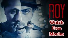 Watch online bollywood movies collection