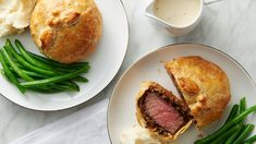 perfectly portioned dinners for two will be your go-to recipes! Including Coq au Vin, Beef Wellington, and more recipes for when you are cooking for Beef Wellington, Date Night Recipes, Dinner Recipes, Dinner Ideas, Dessert Recipes, Supper Ideas, Desserts, Brazilian Chocolate, Beef Recipes