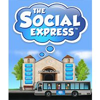 In honor of Autism Awareness Month, The Social Express is available for a FREE 10-day trial! Help your child or student learn how to develop meaningful relationships, navigate our world, and succeed in life.