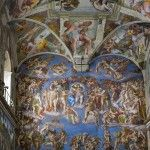 ¿Por qué la Iglesia atesora obras de arte?