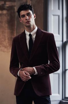 Matthew Bell, Photography Poses For Men, Mens Fashion, Fashion Outfits, Wedding Suits, Beautiful Boys, Cute Guys, Male Models, Character Inspiration
