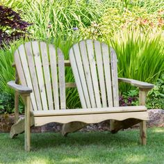 Found it at Wayfair.co.uk - Pauls Valley Bench