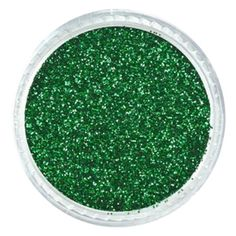 Emerald Green Fine Glitter Powder – Solvent Resistant Glitter from Glitties Nail Art Online Store Bulk Glitter, Green Glitter, Cosmetic Grade Glitter, Beautiful Nail Art, Uv Gel, Emerald Green, Nail Polish, Canning, Art Online