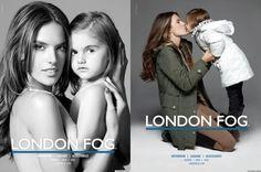 spotmag: Anja Ambrósio agora é modelo!!!