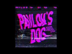 East Asia Addict: [AUDIO+MP3] 라비(Ravi Of VIXX) - 파블로프의 개 (Pavlov's D...