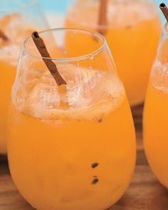 """This Miami margarita recipe is courtesy of Nobu Matsuhisa and Thomas Buckley and can be found in their cookbook, """"Nobu Miami: The Party Cookbook."""""""