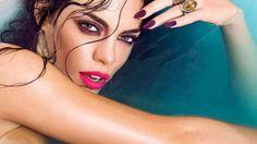 """Emilia Attias será una """"Sirena"""" – Noticias de farándula"""