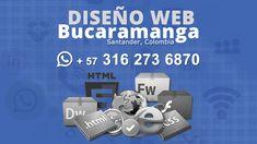 Diseño Web Bucaramanga Bucaramanga, Colombia, Diseño Web, Diseño Web Bucaramanga, Diseño Web en Bucaramanga, Oferta, Publicidad, Servicio, Servicio Profesional