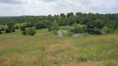 Brockenbrough Ranch - Brockenbrough Ranch is a stunning 286-acre property located near Manor in northeastern Travis County. This working ranch has been used for grazing horses and cattle as well as raising hay for the last 160 years. Brockenbrough Ranch provides abundant clean water to the Colorado River via Wilbarger Creek, which runs through the property, making it essential for preserving the ecological health of the region. This historic property is rich in natural and cultural…