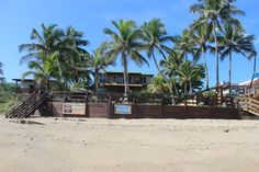Condo vacation rental in Rincon from VRBO.com! #vacation #rental #travel #vrbo