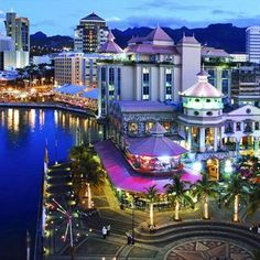 Port Louis, Mauritius. ♛Should you require Fashion Styling Advice & More. View & Contact: www.glam-licious.webs.com♛