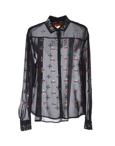 CLOVER CANYON Shirt. #clovercanyon #cloth #top #shirt