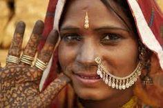 """Résultat de recherche d'images pour """"les plus belles femmes indiennes du monde"""""""