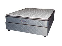Beds for sale near me-Quality beds in your area! - The Bed Guy Bed Springs, Beds For Sale, Memory Foam, Guy, Check, Outdoor Decor