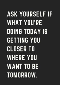 33 Deep Goal Quotes for Your Success 33 Deep Goal Quotes for Your Success - museuly Goal Quotes, Money Quotes, Motivational Quotes For Life, Faith Quotes, Success Quotes, Quotes To Live By, Positive Quotes, Best Quotes, Life Quotes