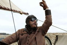 """enfantsetart@blogspot.com: Je vous conseille Le film """"Ma Loute"""",comédie noire..."""