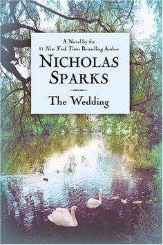 love nicholas sparks