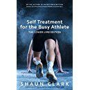 Finally, here is the new book on treating your own body. This is a must have Ebook
