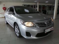 👉CMH Toyota Alberton has great deals and specials daily. Toyota Corolla, Great Deals, Used Cars, Vehicles, Car, Vehicle, Tools