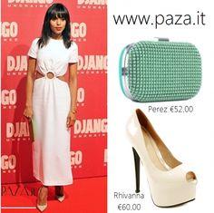www.paza.it
