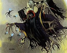 Flavorful Musings: An Introduction to Kamigawa   PureMTGO