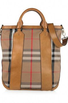 f432af53fe Have you been trying to find about burberry handbags Read more about   burberry  burberrycollection
