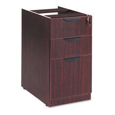 PEDESTAL, BOX BOX FILE,MY