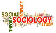 Selling your social science degree. Image: sociology400