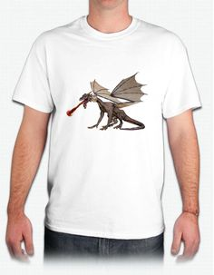 All Possible Medical Preparations for Men to Extend Sexual Intercourse. Fire Dragon, Medical, Mens Tops, T Shirt, Fashion, Supreme T Shirt, Moda, Tee, Fashion Styles
