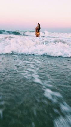 summa time summer pictures, beach pictures et vs Summer Pictures, Beach Pictures, Summer Feeling, Summer Vibes, Vsco Video, Vsco Beach, Vsco Pictures, Summer Goals, Foto Pose