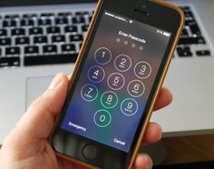 If you have forgotten the passcode of your iPhone device, don't worry! This article shows 2 ways to help you bypass iPhone passcode without much trouble. Iphone Icon, Iphone 5s, Iphone Cases, Apple Service, Phone Logo, Windows Software, Ios 7, Bath And Beyond Coupon, Phone Photography