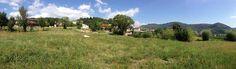 Nuova offerta: OCCASIONE terreno edificabile in posizione panoramica - Cornedo Vicentino