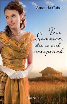 Buy Der Sommer, der so viel versprach by Amanda Cabot, Kirsten Winkelmann and Read this Book on Kobo's Free Apps. Discover Kobo's Vast Collection of Ebooks and Audiobooks Today - Over 4 Million Titles! Wyoming, Amanda, Free Apps, Audiobooks, Ebooks, This Book, Collection, Products, Teaching