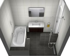 https://i.pinimg.com/236x/9f/e4/71/9fe4713a2c5c6ef1145b7cf7a0d1335c--bathrooms.jpg