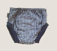 Chequers Training Pants