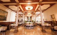 white on white / weddings at the driskill - Google Search