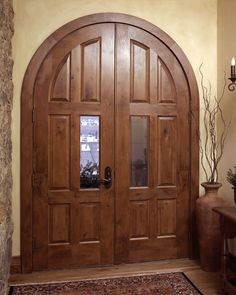 Image result for gorgeous pocket doors