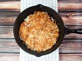 Pappadeaux's Alexander Sauce Recipe from CDKitchen