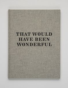 oh, the lists this book would be filled with... Mbti, Infp, Introvert, Tittle Ideas, Book Design, Cover Design, Design Design, Print Design, Wise Words
