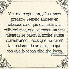 #amor #lovestory #sentimientos #frasesdeamor #verdades