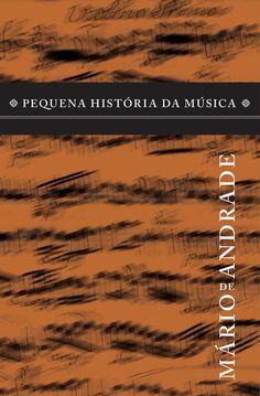 É bem sabida a paixão de Mário de Andrade pela Música. E como se dava por inteiro às coisas que amava, estudou-a até o fim de sua...