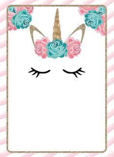convite+unicorn+2.jpg (564×775)
