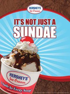 hersheys village ice cream - 236×313