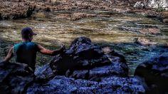 Cachoeirão no Rio das Antas #love #god #natureza #riodasantas #cachoeiras #verde #paz #peace #bio #photo #pedras #rockmountain #feliz #blessed #instagood #me #cute #photooftheday #beautiful #happy #picoftheday #instadaily #amazing #Nature #igers #fun #instalike #bestoftheday  #serragaucha #doleitorpio