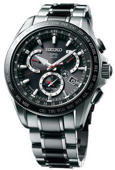 b104099f29c Amazon.com  Omega Men s 212.30.41.20.01.003 Seamaster Black Dial Watch   Omega  Watches