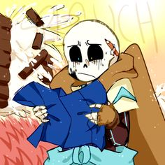 Read Poth from the story Undertale Pictures - Again by Nightmares_Waifu with reads. Undertale Comic Funny, Undertale Pictures, Anime Undertale, Undertale Memes, Undertale Drawings, Undertale Cute, Just Ink, Funny Marvel Memes, Creepy Cute