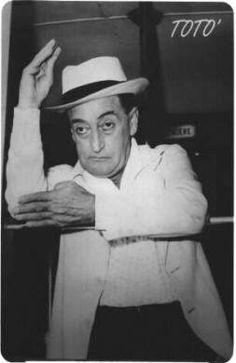 L'Asinone: In difesa della laicità del nostro Stato dai corvi... Famous Phrases, Cinema, Laurel And Hardy, How To Influence People, I Icon, Film Music Books, Elegant Man, Special People, Big Men