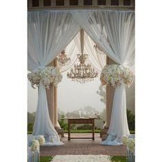 Brides Magazine (bridesmagazine) on Pinterest found on Polyvore