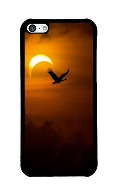 Amazon.com: Cunghe Art Custom Designed Black PC Hard Phone Cover Case For iPhone 5C With Birds Geese Swans Phone Case: Cell… https://www.amazon.com/Cunghe-Art-Custom-Designed-iPhone/dp/B015XI9LQW/ref=sr_1_6545?s=wireless&srs=13614167011&ie=UTF8&qid=1468569567&sr=1-6545&keywords=iphone+5c https://www.amazon.com/s/ref=sr_pg_273?srs=13614167011&rh=n%3A2335752011%2Cn%3A%212335753011%2Cn%3A2407760011%2Ck%3Aiphone+5c&page=273&keywords=iphone+5c&ie=UTF8&qid=1468569667&lo=none